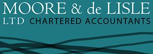 Moore & de Lisle-Chartered Accountants, Wellington, Small Business